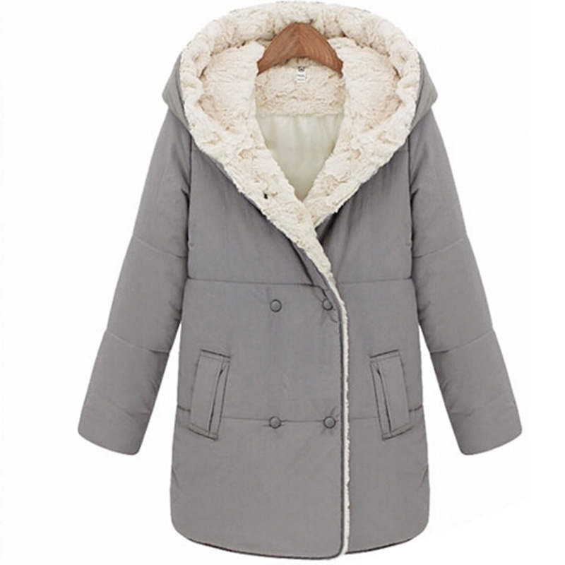 Winter jackets for women online for warmer and stylish winters! Stylish winter jackets give you the real enjoyment of the weather and keep you ahead when style is considered. Fur coats and winter boots for women truly steal the show.