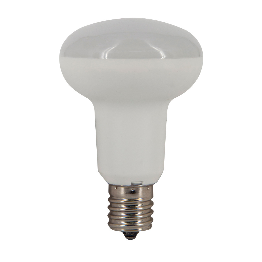 dimmable e14 led bulb r14 reflector for ikea lamp daylight 5000k. Black Bedroom Furniture Sets. Home Design Ideas