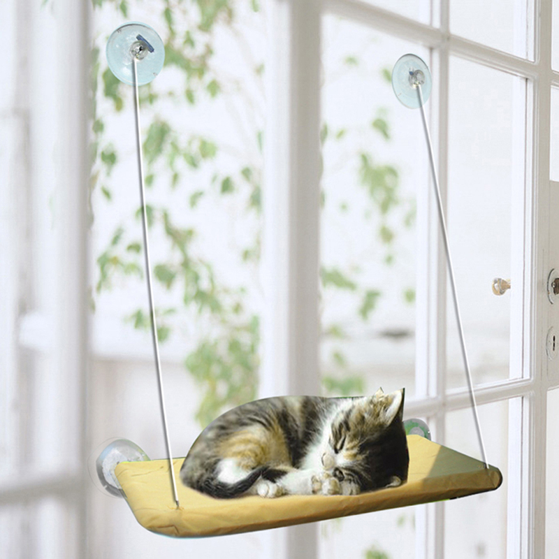 28 dog perch window seat cat window perch reviews raising h
