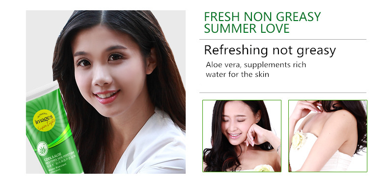 Hyaluronic Acid Aloe Vera Gel Cream Moisturizing Oil Control Acne Moisturizer Soothes Skin Repair,Summer Gel Hydratant Face.