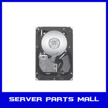 "ST3300657SS 300GB 15000 RPM 16MB Cache SAS 6Gb/s 3.5"" Internal Hard Drive(China (Mainland))"