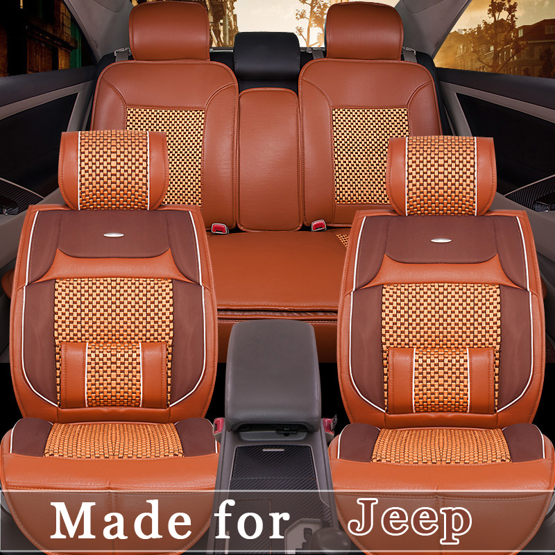 popular jeep seat cushions buy cheap jeep seat cushions. Black Bedroom Furniture Sets. Home Design Ideas