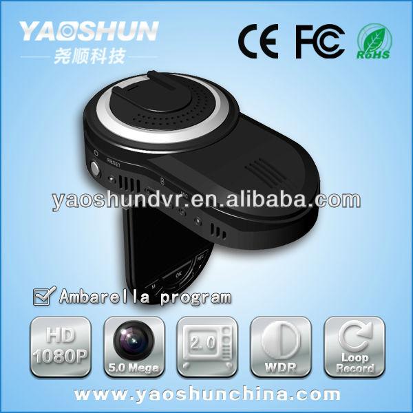 приват камеры img-1