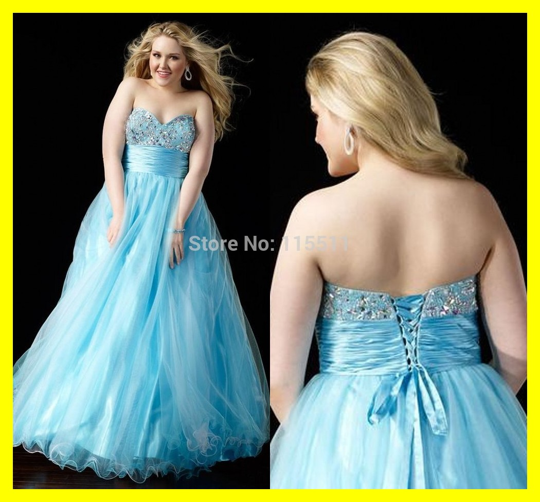 Prom Dresses In Columbus Ohio | Cocktail Dresses 2016