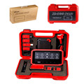 kilometer correctie Key Programmer odometer correction tool scanner automotivo original xtool x100 pad odometer correction tool