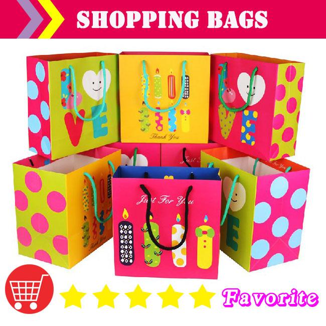 Australian Crafts for Kids Pinterest
