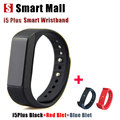 iwown i5 Plus Bluetooth Smart Band IP65 Waterproof Bracelet OLED Touch Screen Sleep Monitor SmartBand Fitness