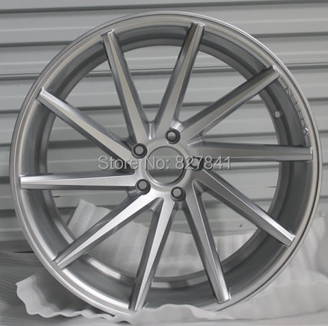 Honda Replica Wheels Replica Alloy Wheels