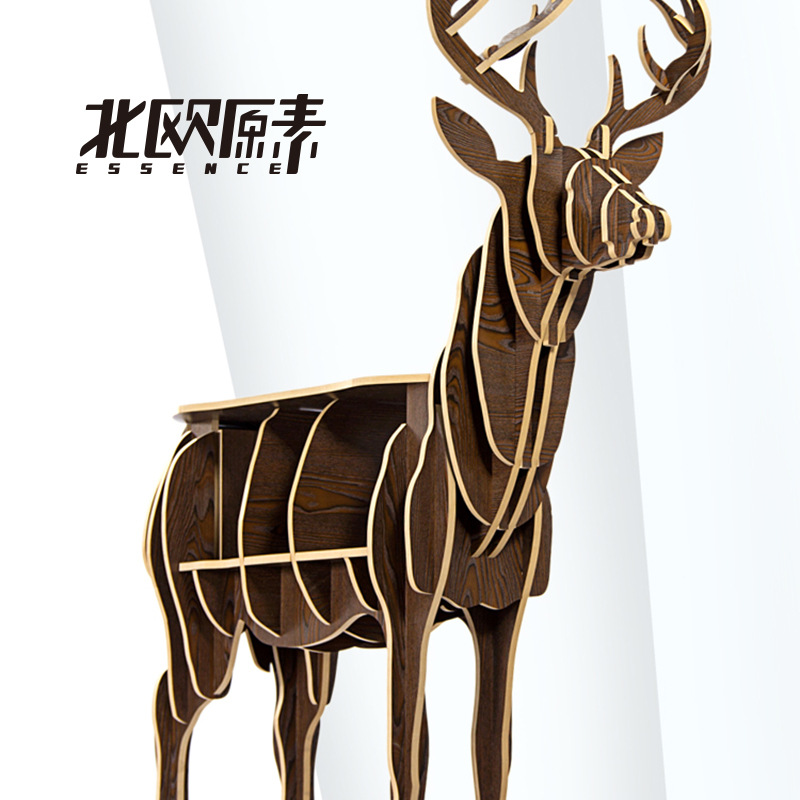 -in Wood Crafts from Home & Garden on Aliexpress.com | Alibaba Group