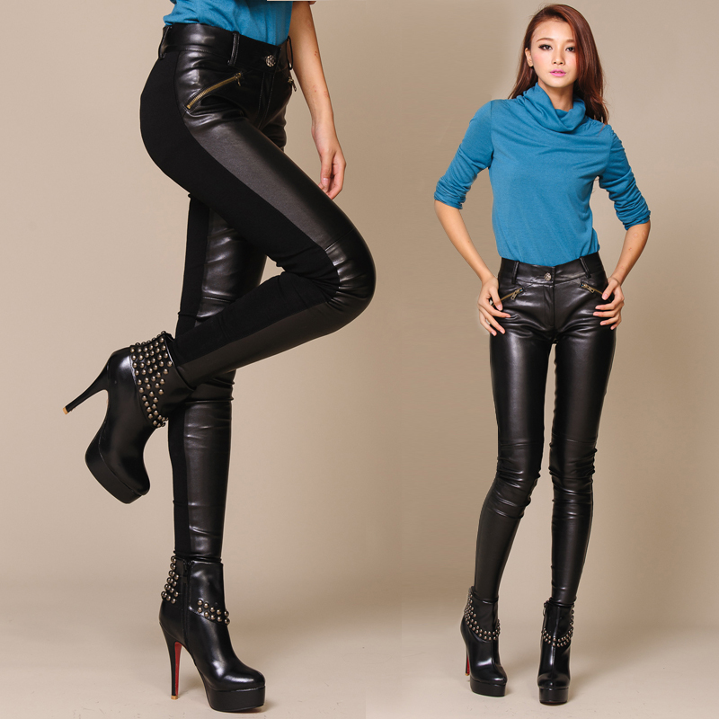 Black-PU-faux-leather-cloth-mosaic-women-s-skinny-pants-pencil-pants-trousers-tight-leather-pants.jpg