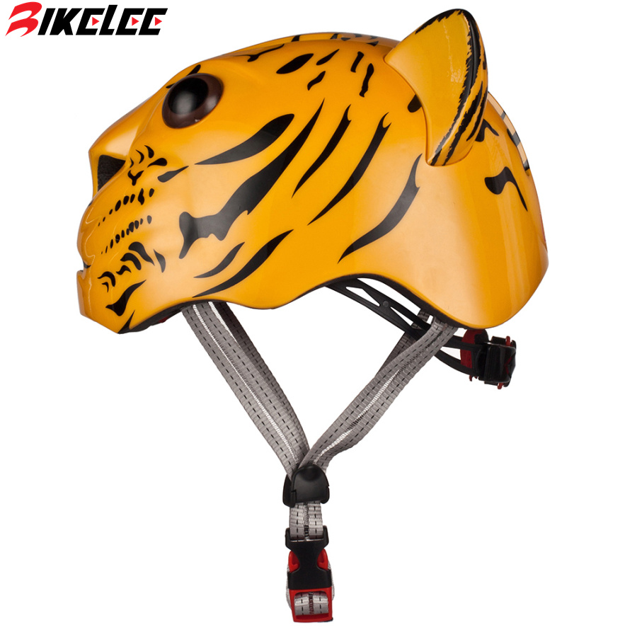 Kids Bicycle Helmet Outdoor Sport Children EPS Integrally Molded Child Cycling Helmet Skating Skateboard Scooters Protect Helmet(China (Mainland))