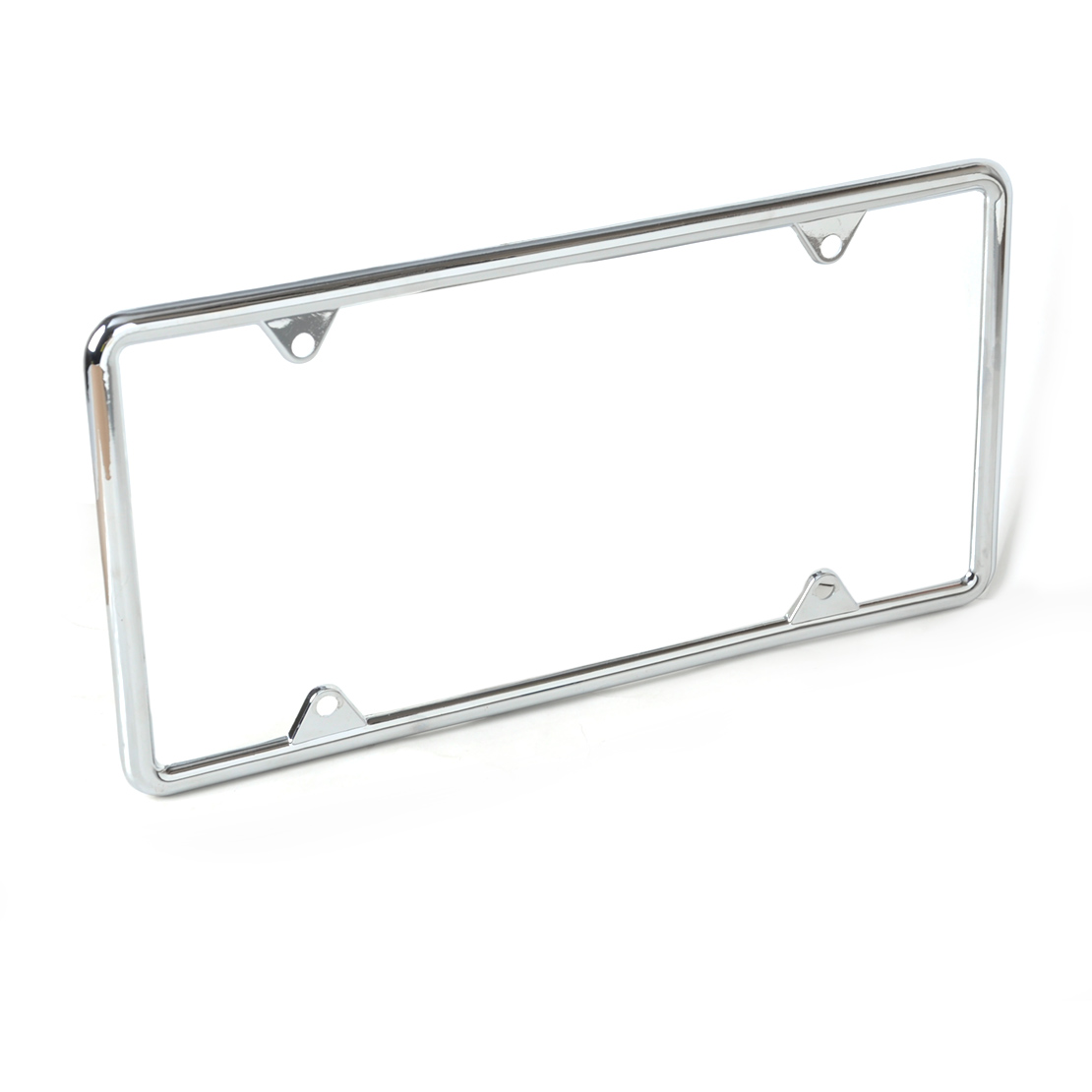 Popular mercedes plate frame buy cheap mercedes plate for Mercedes benz plate