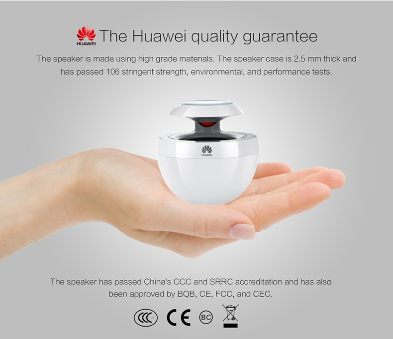 HUAWEI-Swan-Speaker-AM08---sales-page_09