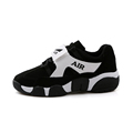 Men Trainer Designer Outdoor Runned Shoes Breathable Casual Fashion Classic Trainer Basket Shoes zapatillas deportivas mujer