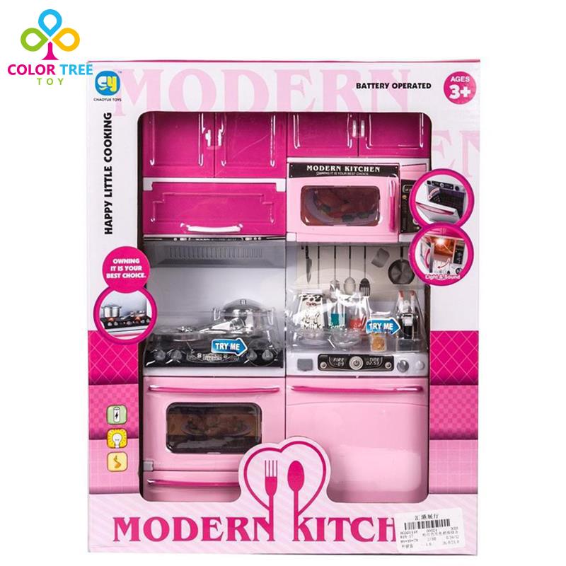 Popular pink cookware set buy cheap pink cookware set lots from china pink cookware set - Roze keuken fuchsia ...