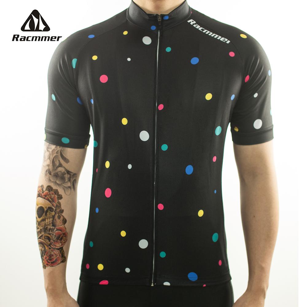 Aliexpress.com : Buy Racmmer 2016 Quick Dry Cycling Jersey ...