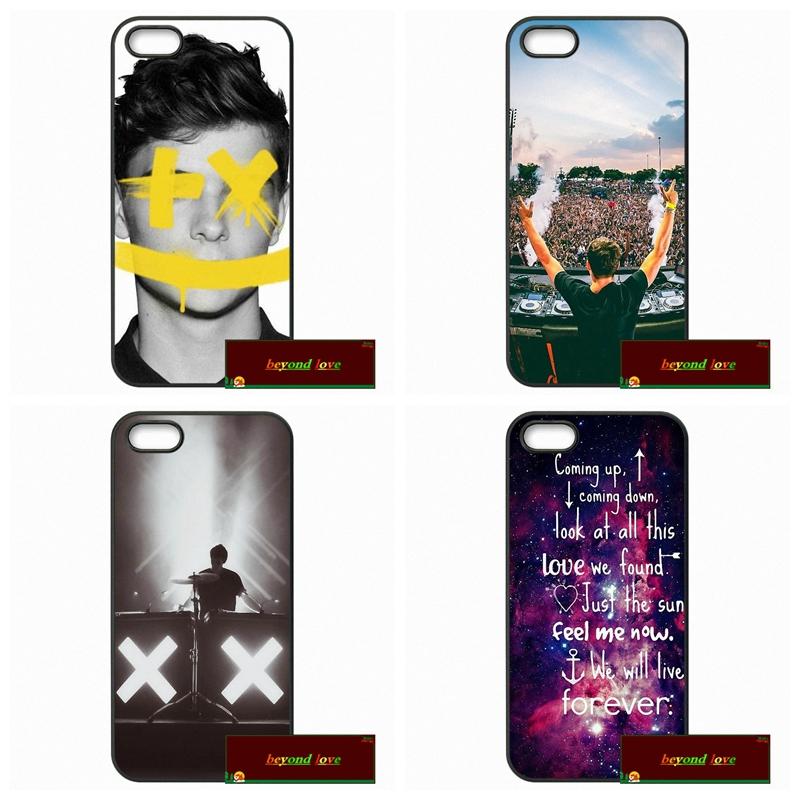 MARTIN GARRIX DJ PRODUCE Cover case for iphone 4 4s 5 5s 5c 6 6s plus samsung galaxy S3 S4 mini S5 S6 Note 2 3 4 DE0400(China (Mainland))