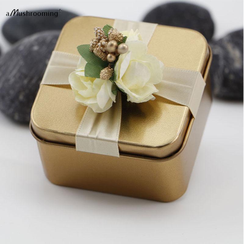 gold candy box (1)