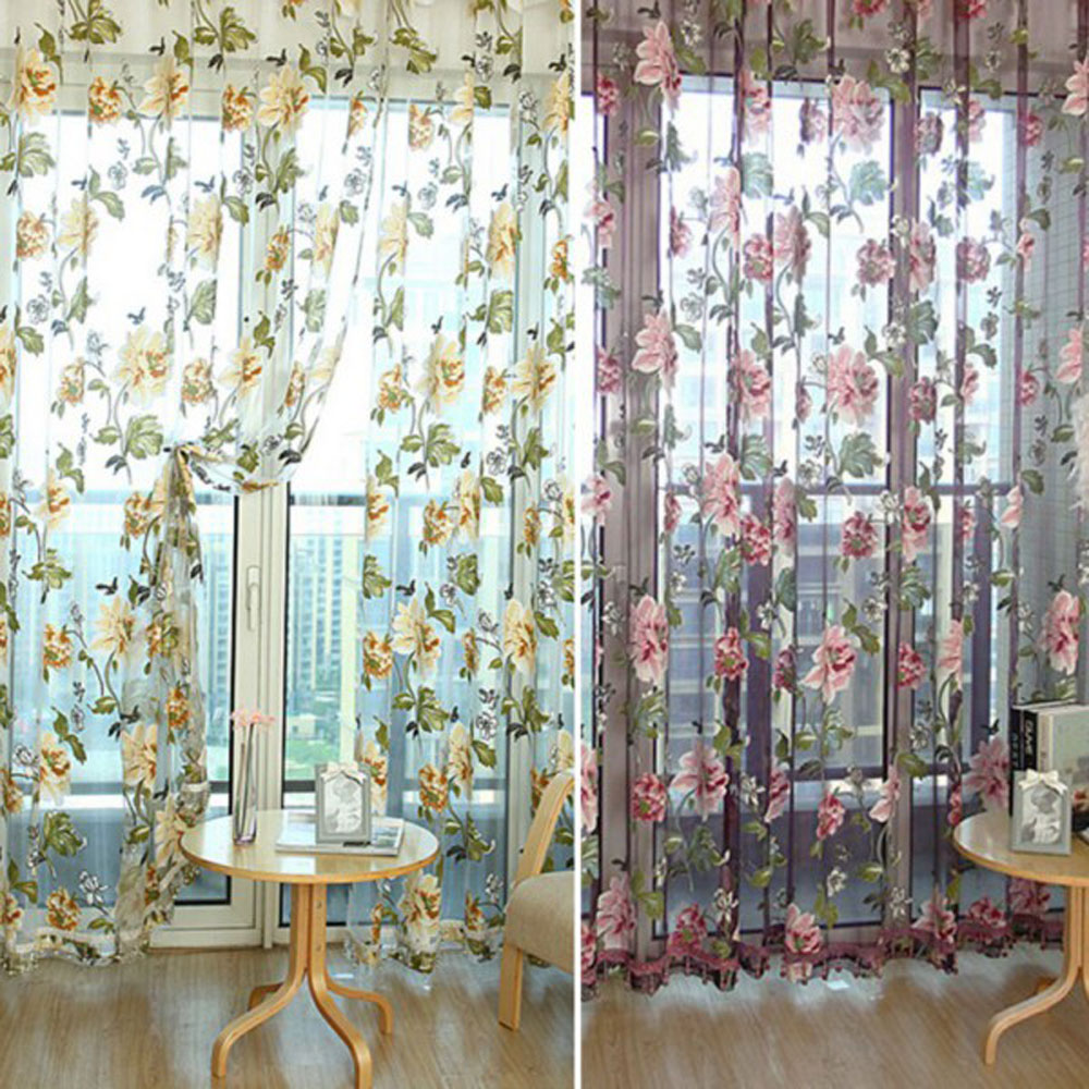 Net Curtains For Living Room Net Curtains For Sale Bestcurtains