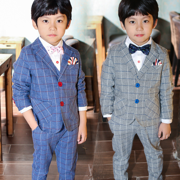Free shipping at the Tuxedo Shop at forex-trade1.ga Shop tuxedos, tuxedo shirts, ties, shoes for weddings and formal occassions. Totally free shipping and returns.