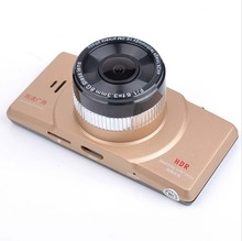 2015 Best Selling High quantity 3 0 170 Degree Wide Angle Full HD 1080P Car DVR