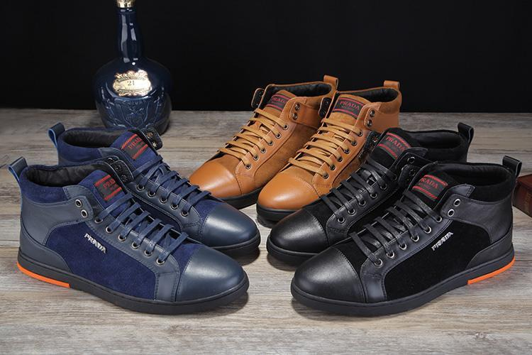 Patrick Moore sports brand shoes, sports shoes, casual shoes latest high fashion shoes leather high-top shoes, free delivery.(China (Mainland))