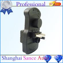 Air Flow Meter Potentiometer 3437224015/3437224035 For Mercedes-Benz W201 W124 W126 W201 R107 R129 W461 W463 1984-1993(AFMMZ001)(China (Mainland))