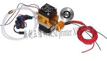 Ultimaker 12v 100k Mk8 Latest Update 3d Printer Extruder Fit For Reprap Diy Prusa Mendel Makerbot