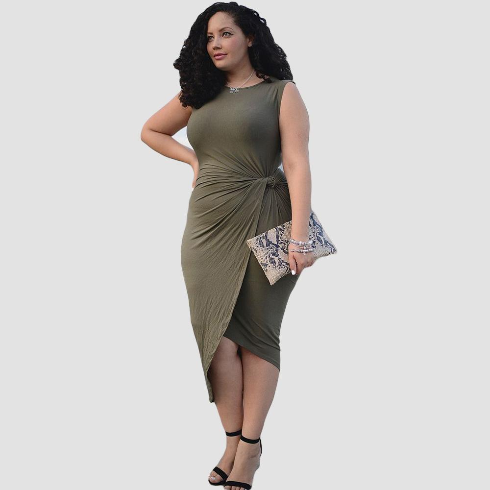 Fashion Clothing For Women