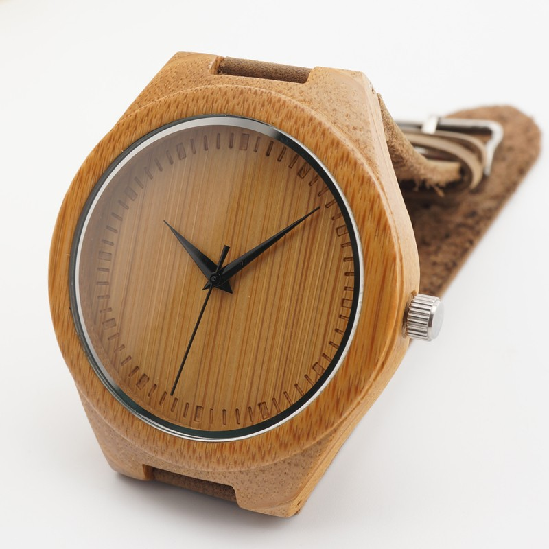 wood watch (5).jpg