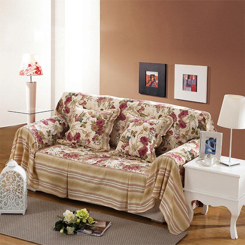 moderne tissu canap achetez des lots petit prix moderne. Black Bedroom Furniture Sets. Home Design Ideas