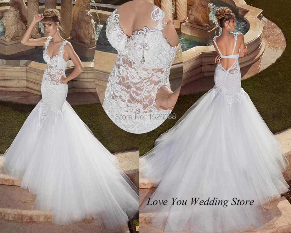 Russe de mariage robes achetez des lots petit prix russe for Concepteur de robe de mariage russe