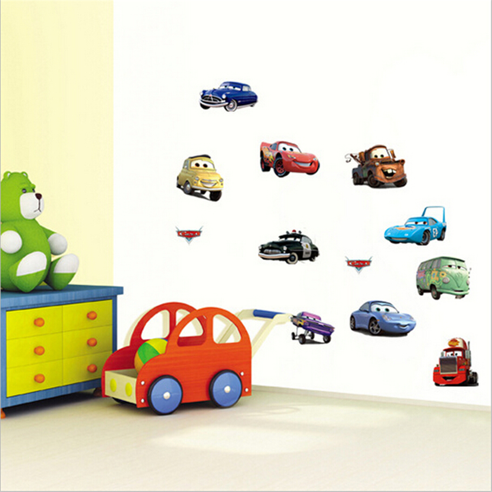 cars wall stickers removable kids vinyl wall sticker for 1pcs wall sticker creative chalkboard sticker removable