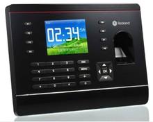 "Buy Free Ship,biometric fingerprint, Realand 3.5"" Color TFT color Screen, Fingerprint & em card, TCP/IP,USB sn: A-C061 for $95.00 in AliExpress store"