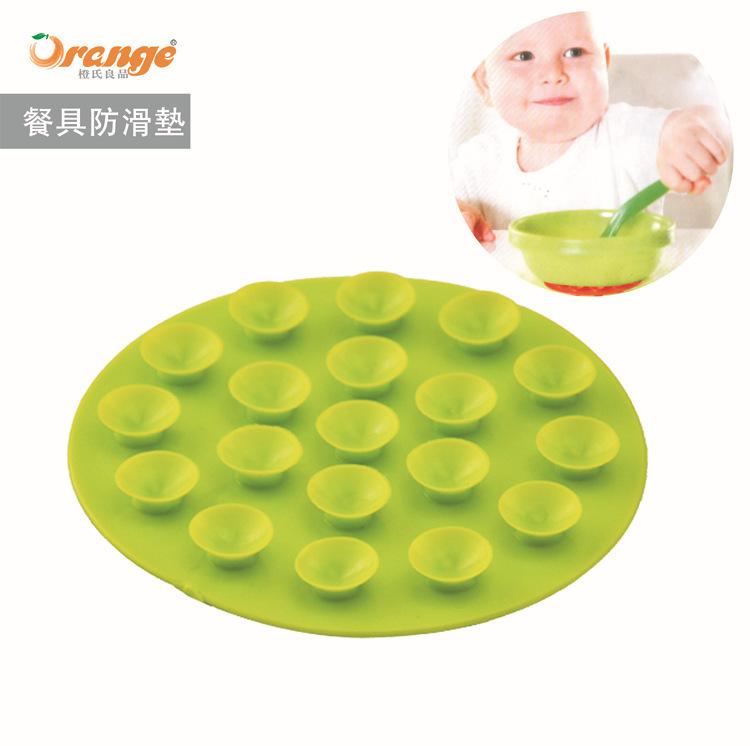 Посуда из Китая