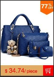 Bolsas De Couro Femininas 2014 Designer Bags High Quality Women