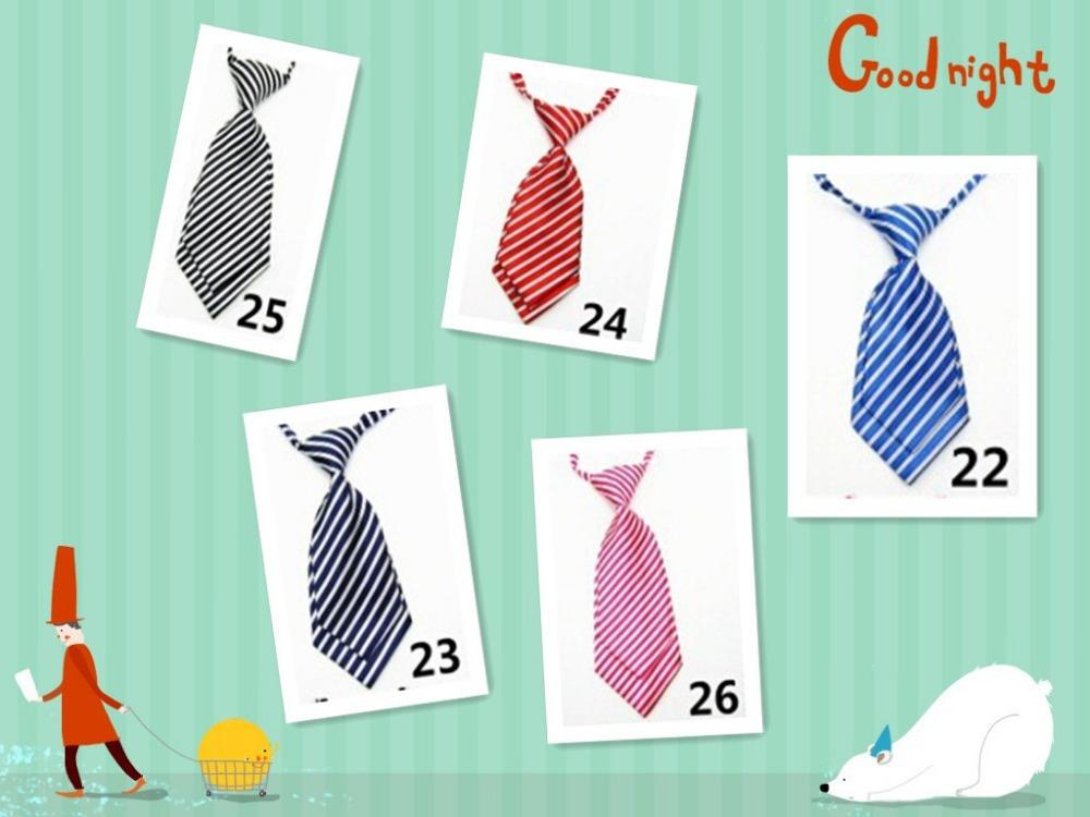 New 28 Choices Faux Silk Adjustable Unisex Necktie Double Layer Bowtie Suits Business School Uniform Necktie Bow Tie NT15772-2(China (Mainland))