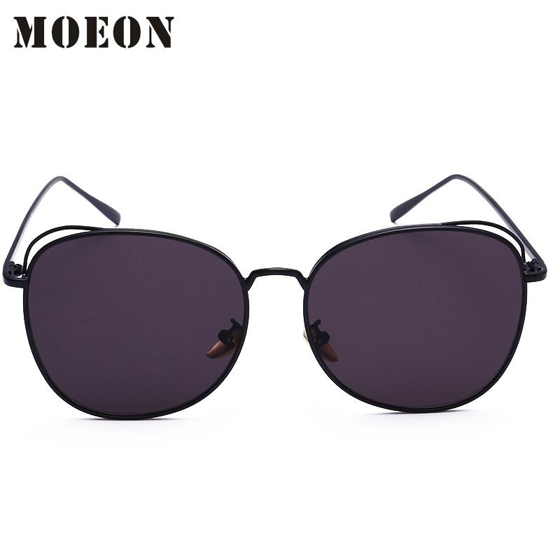 clubmaster sunglasses womens vn8l  2017 fashion summer clubmaster sunglasses for women men unisex acrylic  shiny square sunglasses women brand designer #170417_c37