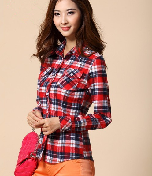 Find great deals on eBay for girls plaid shirt. Shop with confidence.