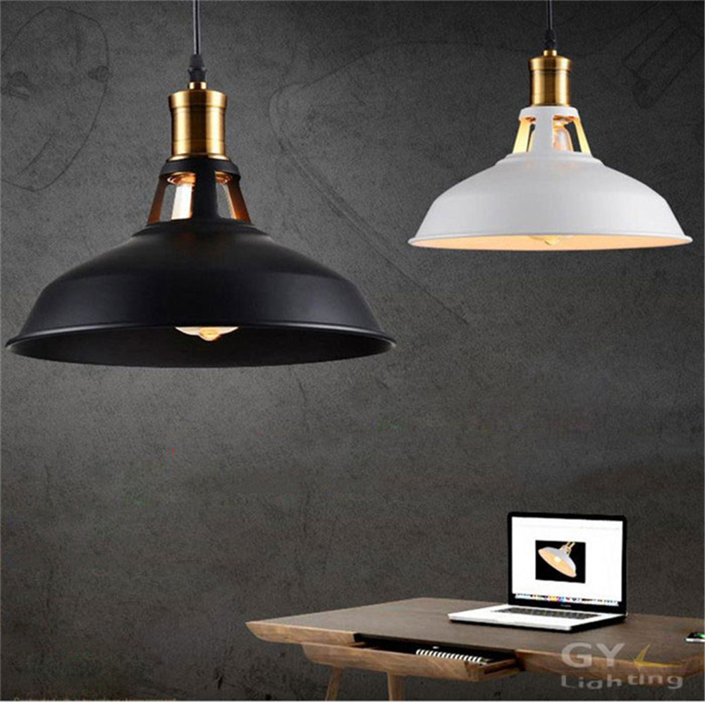 Aliexpress.com : Buy Vintage Hollow Out Pendant Lights