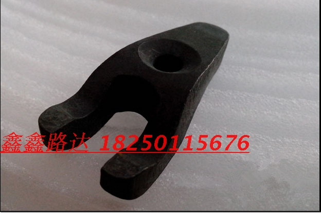 Ssangyong Actyon nozzle holder Korea Ssangyong Kyron Brest accessories diesel nozzle holder(China (Mainland))