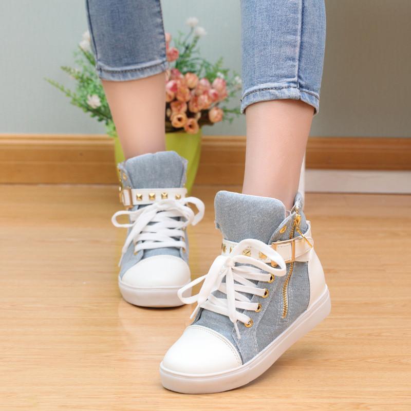 Распродажа кроссовок Nike,Adidas,Reebok,New Balance