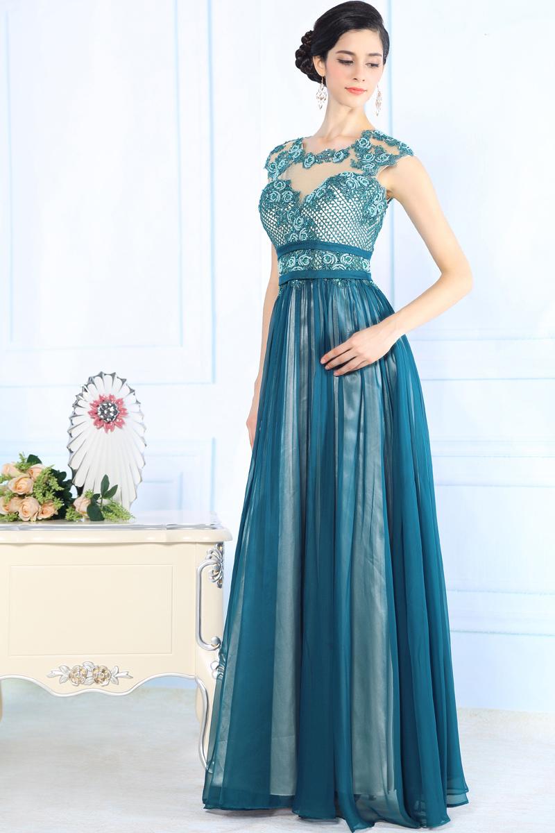 Фото платья на выпускной роскошные
