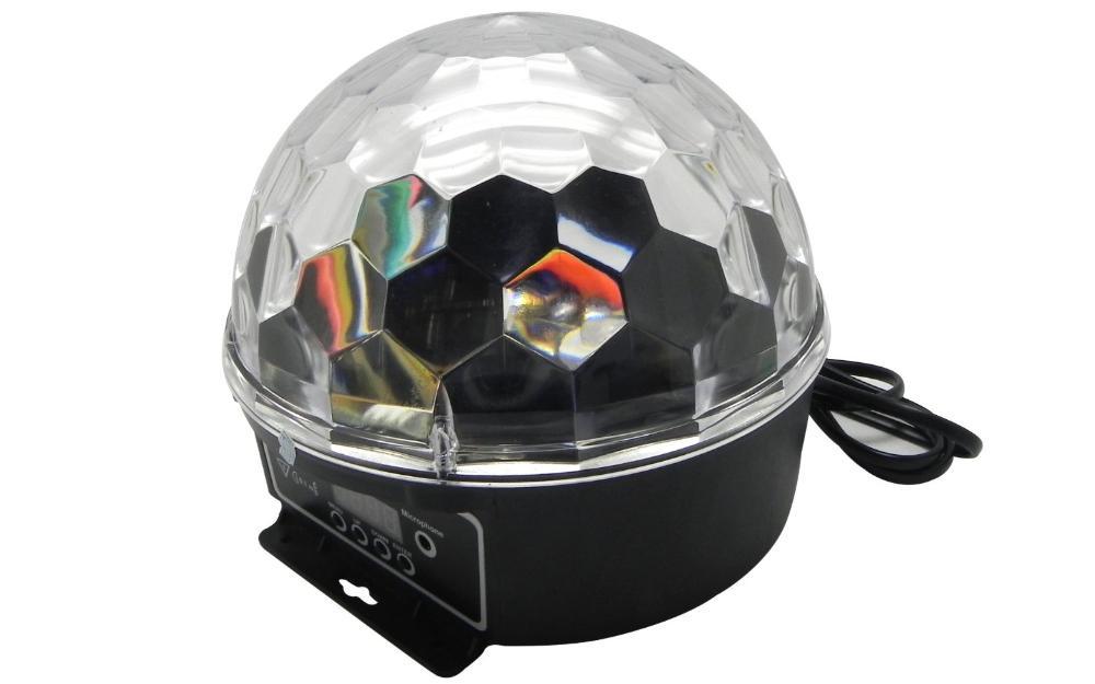 Освещения для сцены RGB DMX DJ освещения для сцены best 32pcs 3 7 19x3w rgb bt plf1903