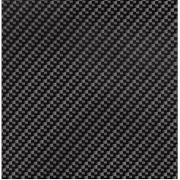 FREE SHIPPING carbon fiber 5-14 Pattern Water Transfer Printing Film, Width 1M Hydrographic film, Decorative Material(China (Mainland))