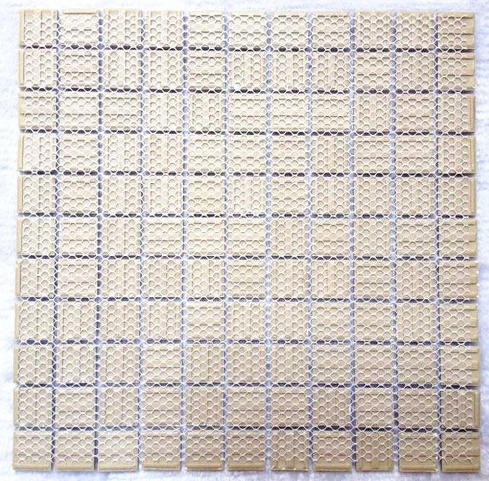 ... Tegels : Badkamer mozaiek tegel keuken vloer tegels bakstenen muur