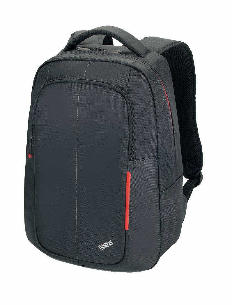 100% original Lenovo ThinkPad backpack computer laptop bag travel bag 78Y2370 (14 inch ) 78Y2371 (15 inch )(China (Mainland))