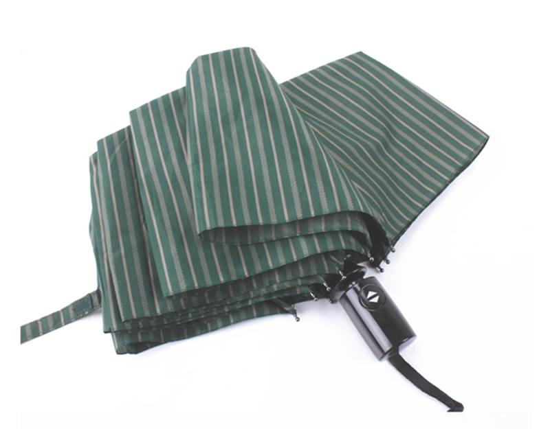 70883441d6fab Brand design striped big umbrella men female windproof large quality  windproof parapluie sun rain automatic folding umbrellas - us167