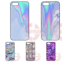 Asus ZenFone 2 ZE551ML 3 ZE552KL 5 6 Laser ZE550KL Selfie Go ZC500TG Phone Capa Holographic art - Top 10 Cases Store store