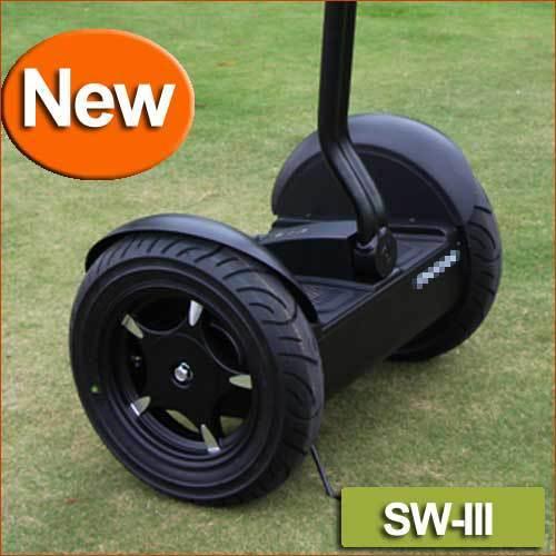 acheter auto sport d 39 quilibre scooter. Black Bedroom Furniture Sets. Home Design Ideas